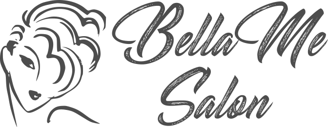 Bellame Salon