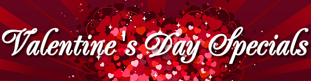 Image result for valentines day specials