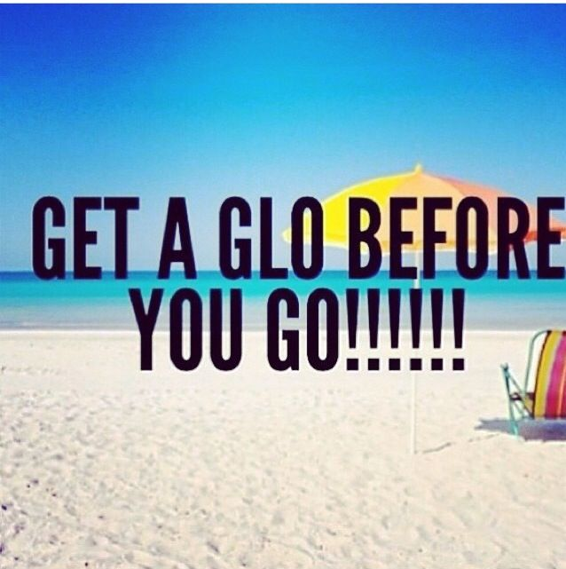 Get ready for the tropics with a spray tan before you leave town.. Even if you can't get to the tropics, consider a spray tan from BellaMe Salon to ease the winter blues. Call for an appointment 801-540-5808